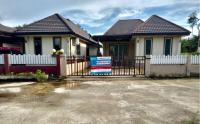 บ้านเดี่ยวหลุดจำนอง ธ.ธนาคารกรุงไทย ต้นยวน พนม สุราษฎร์ธานี
