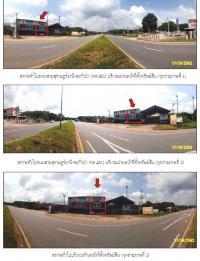 อาคารพาณิชย์หลุดจำนอง ธ.ธนาคารกรุงไทย บางมะเดื่อ พุนพิน สุราษฎร์ธานี