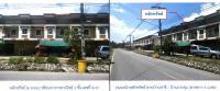 อาคารพาณิชย์หลุดจำนอง ธ.ธนาคารกรุงไทย ท่าชี บ้านนาสาร สุราษฎร์ธานี