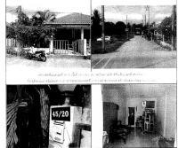 ทาวน์เฮ้าส์หลุดจำนอง ธ.ธนาคารกรุงไทย เกาะพะงัน เกาะพะงัน สุราษฎร์ธานี