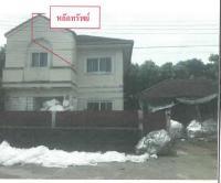ที่ดินพร้อมสิ่งปลูกสร้างหลุดจำนอง ธ.ธนาคารกรุงไทย มะขามเตี้ย เมืองสุราษฎร์ธานี สุราษฎร์ธานี