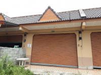 อาคารพาณิชย์หลุดจำนอง ธ.ธนาคารกรุงไทย นาสาร บ้านนาสาร สุราษฎร์ธานี