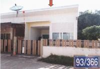 https://suratthani.ohoproperty.com/126897/ธนาคารอาคารสงเคราะห์/ขายทาวน์เฮ้าส์/บางกุ้ง/เมืองสุราษฎร์ธานี/สุราษฎร์ธานี/
