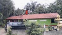 บ้านเดี่ยวหลุดจำนอง ธ.ธนาคารอาคารสงเคราะห์ นาใต้ บ้านนาเดิม สุราษฎร์ธานี