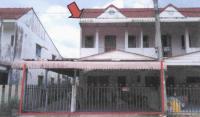 https://suratthani.ohoproperty.com/132627/ธนาคารอาคารสงเคราะห์/ขายทาวน์เฮ้าส์/ขุนทะเล/เมืองสุราษฎร์ธานี/สุราษฎร์ธานี/