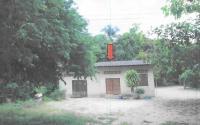บ้านเดี่ยวหลุดจำนอง ธ.ธนาคารอาคารสงเคราะห์ ตะกรบ ไชยา สุราษฎร์ธานี