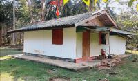 บ้านเดี่ยวหลุดจำนอง ธ.ธนาคารกสิกรไทย ย่านยาว คีรีรัฐนิคม สุราษฎร์ธานี