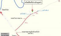 บ้านเดี่ยวหลุดจำนอง ธ.ธนาคารกสิกรไทย คลองศก พนม สุราษฎร์ธานี