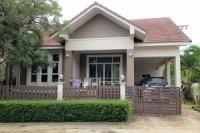 บ้านเดี่ยวหลุดจำนอง ธ.ธนาคารไทยพาณิชย์ วัดประดู่ เมืองสุราษฎร์ธานี สุราษฎร์ธานี