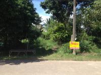 ที่ดินเปล่าหลุดจำนอง ธ.ธนาคารกรุงศรีอยุธยา ท่าข้าม พุนพิน จังหวัดสุราษฎร์ธานี
