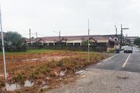 ที่ดินเปล่าหลุดจำนอง ธ.ธนาคารทหารไทยธนชาต มะขามเตี้ย เมืองสุราษฎร์ธานี สุราษฎร์ธานี