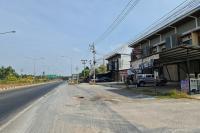 อาคารพาณิชย์หลุดจำนอง ธ.ธนาคารทหารไทยธนชาต วัดประดู่ เมืองสุราษฎร์ธานี สุราษฎร์ธานี