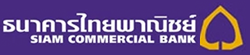 สินทรัพย์รอจำหน่ายของธนาคารไทยพาณิชย์